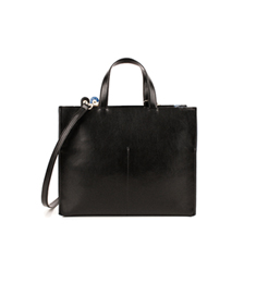 SALE ARA-ALLI SQUARE BAG